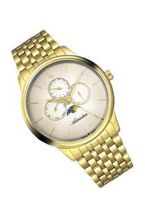 Наручные часы Adriatica 12556879