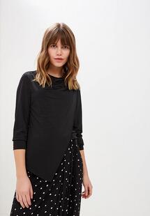 Блуза Marks & Spencer MA178EWDFDY6B180