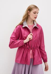 Куртка FALCONERI MP002XW04ZR4INM