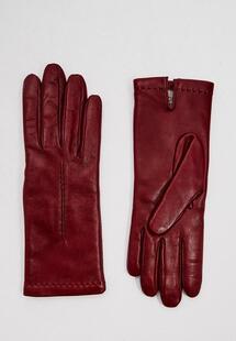 Перчатки FALCONERI MP002XW04ZT1INSM