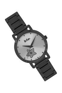 Наручные часы, ремешок Lee Cooper 12585982