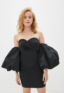 Платье MISSGUIDED MI033EWLPOV8B100