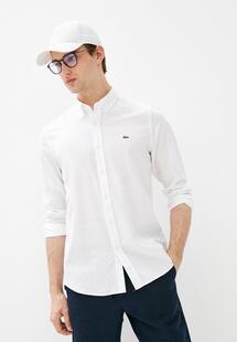 Рубашка Lacoste MP002XM1HB57CM410