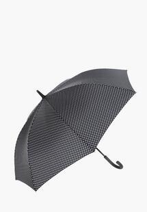 Зонт-трость Vogue MP002XM1ZL8LNS00