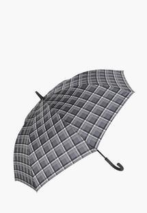 Зонт-трость Vogue MP002XM1ZL8MNS00