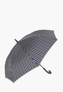 Зонт-трость Vogue MP002XM1ZL8INS00