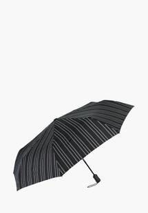 Зонт складной Vogue MP002XM1ZL8RNS00