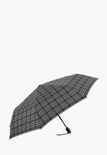 Зонт складной Vogue MP002XM1ZL8XNS00