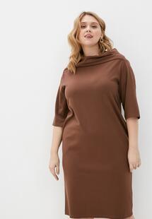 Платье SPARADA MP002XW03WH4R560