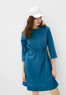 Платье Savage MP002XW05VOAR420