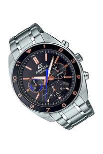 Наручные часы Casio 12585768