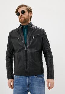 Куртка кожаная Jorg Weber MP002XM1H6G4R560