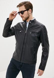 Куртка кожаная Jorg Weber MP002XM1H6FRR600