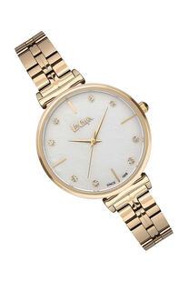Наручные часы Lee Cooper 12585717