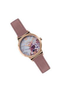 Наручные часы Lee Cooper 12585715