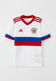 Футболка спортивная Adidas AD002EBLWKF2CM152