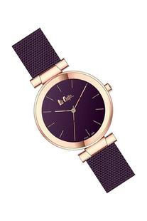 Наручные часы Lee Cooper 12585713