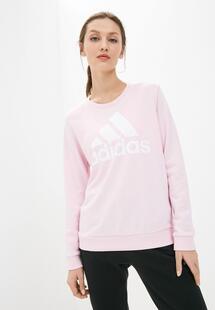 Свитшот Adidas AD002EWLUHP6INXS