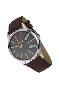 Наручные часы Jacques Lemans 12585834