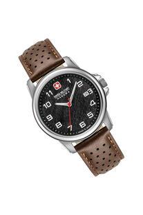 Наручные часы Swiss Military Hanowa 12585847