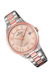 Наручные часы Candino 12556775