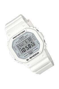 Наручные часы Casio 12585639