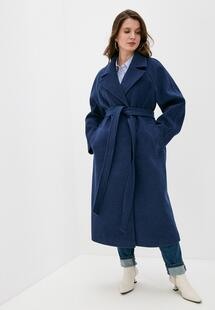 Пальто Modress MP002XW05HGMR560