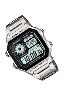 Наручные часы Casio 12557109
