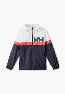 Ветровка Helly Hansen RTLAAC064401K1288Y