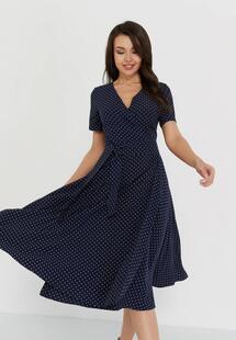 Платье A.Karina MP002XW01QDMR500