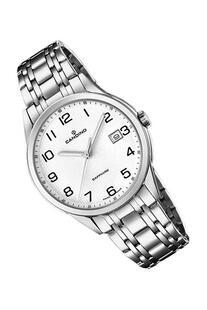 Наручные часы Candino 12585371