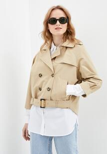Куртка Снежная Королева MP002XW05YHCR420
