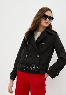 Куртка Снежная Королева MP002XW05YHBR440