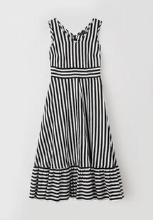 Платье Monnalisa MO132EGMIQZ8KS