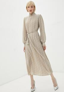 Платье MISSGUIDED RTLAAC913401B100