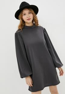 Платье MISSGUIDED RTLAAC913501B080