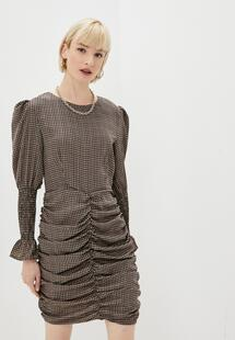 Платье MISSGUIDED RTLAAC917401B060