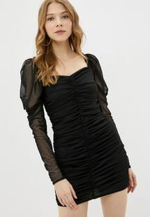 Платье MISSGUIDED RTLAAC913601B080