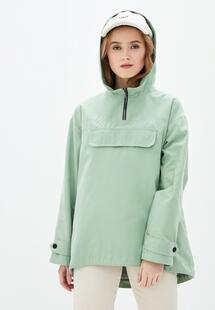 Куртка Nataliy Beate RTLAAD075001R440