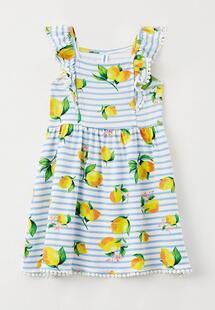 Платье ACOOLA MP002XG01MPZCM110