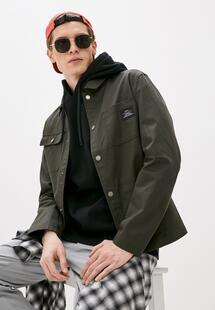 Куртка Товары OSTIN MP002XM1HC3WINS