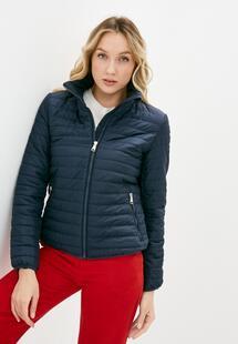 Куртка утепленная baon MP002XW05YP3INM