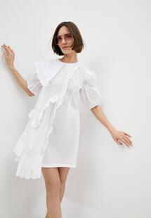 Платье VIVETTA RTLAAC398701I440