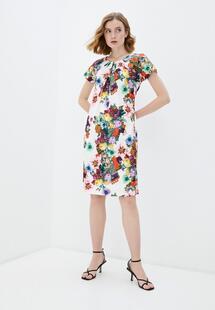 Платье MadaM T MP002XW05WKFR540