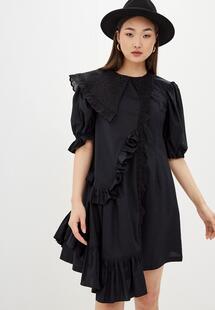 Платье VIVETTA RTLAAC398801I400
