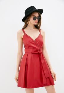 Платье Pinko RTLAAC932401I420