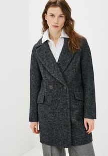 Пальто PARADOX MP002XW05DBVR500