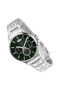 Наручные часы Jacques Lemans 12585258