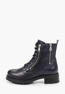 Ботинки Francesco Donni MP002XW05Z10R370