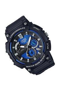 Наручные часы Casio 12585906